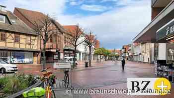 Was rettet Gifhorns darbende Innenstadt?