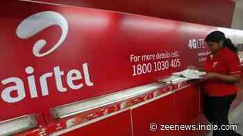 Airtel Payments Bank announces 6% interest on deposits over Rs 1 lakh