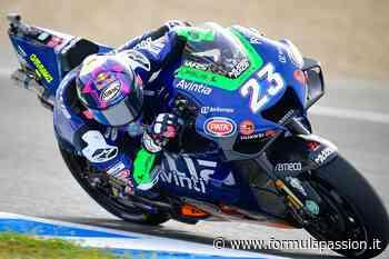 MotoGP | Moto matricole 2021: GP Spagna – VOTA - FormulaPassion.it