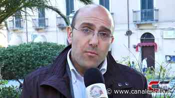 """Piraino - La decisione del consigliere Miragliotta, Ruggeri: """"Apprendo con amarezza"""" - CanaleSicilia - CanaleSicilia"""