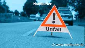 Mit Radlader: 50-jähriger Landwirt stirbt bei Arbeitsunfall nahe Franzburg   Nordkurier.de - Nordkurier