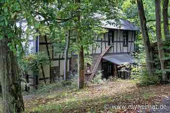 Privateingang - Bad Sobernheim - myheimat.de - myheimat.de