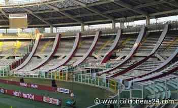 Torino Parma: la Maratona ricorda i caduti di Superga - FOTO - Calcio News 24