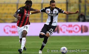 Il Parma retrocede ufficialmente in Serie A: i ducali seguono il Crotone - MilanNews24.com