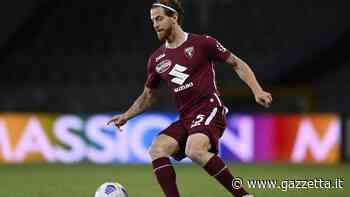 Torino-Parma, le pagelle: Ansaldi incontenibile, da 7,5. Laurini non tiene a destra: 5 - La Gazzetta dello Sport