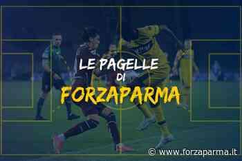 Torino-Parma - Si salva Alves, evanescente Gervinho - Forza Parma