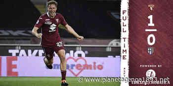 Al Torino lo scontro salvezza: Parma in Serie B - PianetaGenoa1893 - Pianetagenoa1893.net