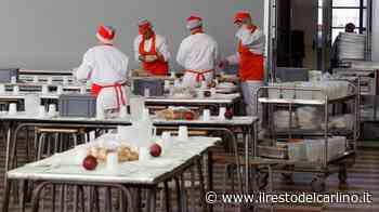 Parma, la mensa scolastica è la più cara dell'Emilia Romagna - il Resto del Carlino