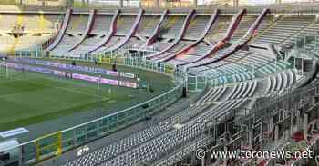 Torino-Parma, le ultime dai campi: in curva Primavera il ricordo degli Invincibili - Toro News