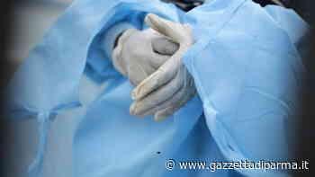Covid a Parma: 7 nuovi casi e un morto, 17 pazienti in terapia intensiva - Gazzetta di Parma