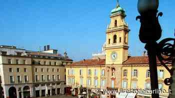 """Parma, al via dal 4 maggio """"La città del Profumo"""" dedicata alla sensorialità - il Resto del Carlino"""