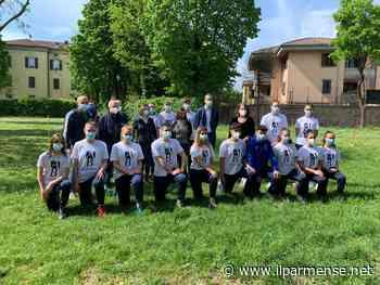 """Attività sportiva nei parchi di Parma: l'iniziativa """"Ri-Attiviamoci"""" prende vita - Luca Galvani"""