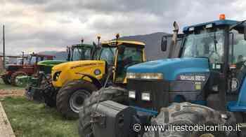 Parma, grande incremento di fatturato per il Consorzio Agrario nel 2020 - il Resto del Carlino