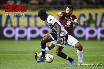 Parma alle prese con gli infortuni: davanti confermato Gervinho con Traore e Cornelius - Toro.it