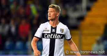 La probabile formazione del Parma: tante le assenze per D'Aversa - Toro News