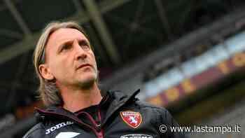 """Nicola: """"Contro il Parma non è una finale, sono solo 3 punti"""" - La Stampa"""