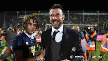 Toro-Parma, scontro per i punti salvezza tra allenatori amici - La Stampa