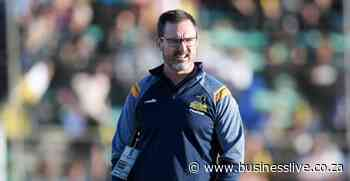 Brumbies coach Dan McKellar upbeat ahead of Reds final clash - Business Day