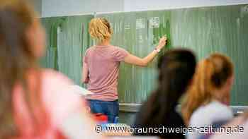 Trotz Distanzunterrichts: Fast 250 Übergriffe auf Lehrer
