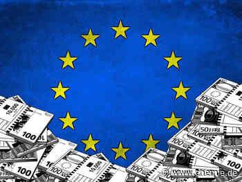 Merck-Tochter Sigma-Aldrich soll Millionenstrafe an EU zahlen