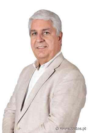 Iniciativa Liberal apresenta candidatos para Setubal - Carlos Cardoso presidencia da Camara br - Rostos On-line - Rostos