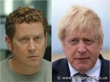 Line of Duty fans think Ian Buckells is based on Boris Johnson - The Independent