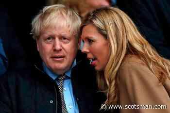 John Lewis wallpaper snob Boris Johnson faces trouble ahead over his attitude to this venerable British institution – Aidan Smith - The Scotsman