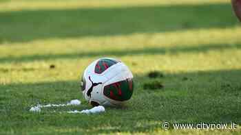 L'Amministrazione Comunale di Locri si congratula con Sammy Accursi per il prestigioso traguardo raggiunto con il Perugia Calcio - CityNow
