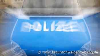Autodieb flüchtet über A2 - Zusammenstoß mit Polizei