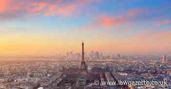 France allows UK lawyers to keep practising post-Brexit