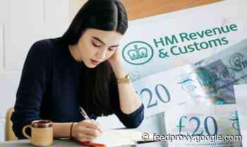 SEISS grant 4 claim process opens - HMRC is warning self-employed people to 'beware'