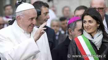 L'Imu alla Chiesa, Raggi non rispetta il programma: dopo 5 anni il M5s dimentica la promessa fatta ai romani