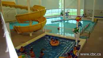 City of Kenora closes recreation centre pool for summer due to COVID-19