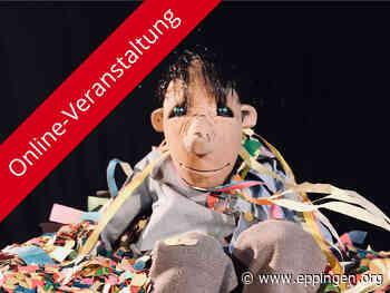 ▷ Confettiman – Das Leben ein Fest?! - Eppingen.org