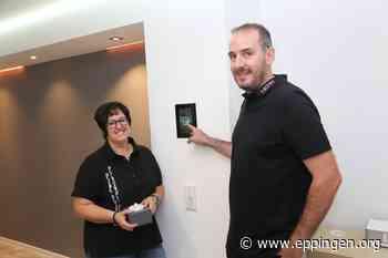 ▷ Häuser sparsamer und komfortabler machen - Eppingen.org