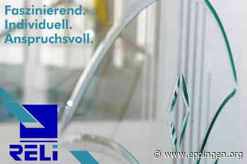 ▷ CNC-Bediener*in (m/w/d) - Eppingen.org