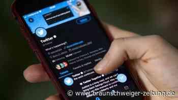 Social Media: Twitter führt Clubhouse-Konkurrenzangebot breit ein