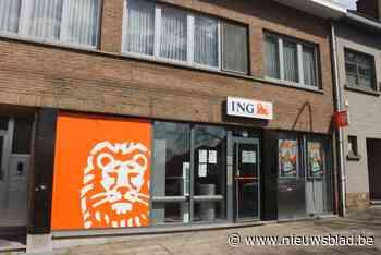 Laatste bank vertrekt: gemeenteraad vraagt om minstens geldautomaat te behouden