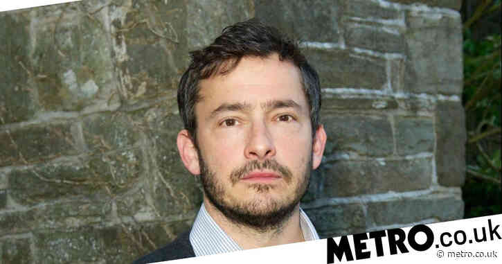 Line Of Duty series 7 'confirmed' by Giles Coren in now-deleted casting tweet