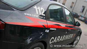 Bomporto, arrestato per spaccio ad un mese e mezzo dall'ultima volta - ModenaToday
