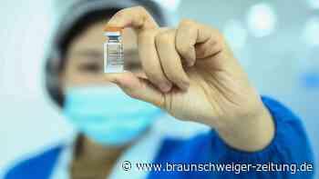 Newsblog: Corona: EMA prüft chinesischen Impfstoff von Sinovac
