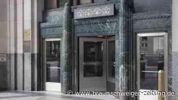 New York: Schweizer Starkoch macht Luxusrestaurant vegetarisch