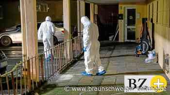 """""""Ehrenmord"""" in Salzgitter wird erneut verhandelt"""
