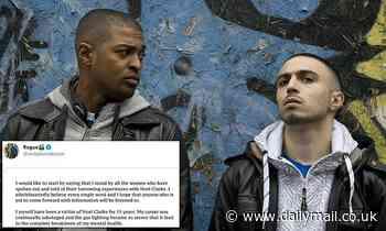 Noel Clarke's Kidulthood co-star Adam Deacon says he believes 'every single word' of his accusers