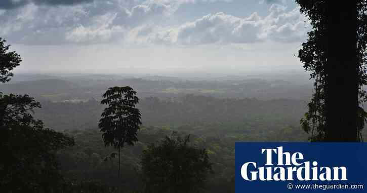 What is carbon offsetting and how does it work?