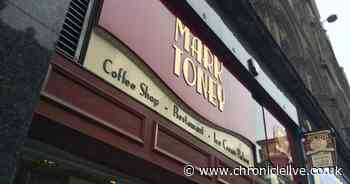 Mark Toney's up for sale after 130 years as owner announces retirement