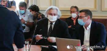 Frais de bouche du maire de Romorantin-Lanthenay : le parquet ouvre une enquête - sweetfm.fr