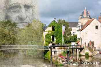 Visite de la ville de Romorantin Romorantin-Lanthenay - Unidivers