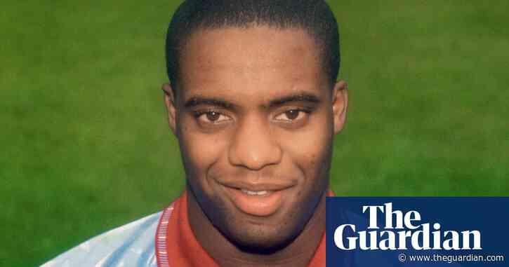 Dalian Atkinson: ex-footballer murdered by police officer in street, jury hears