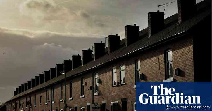 UK mortgage lending hits record amid stamp duty rush
